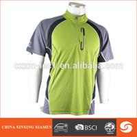 men's cycling shirts ,cycling jersey 2014 best design