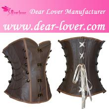 2015 latest sexy nightwear sexy underwear corset lingerie