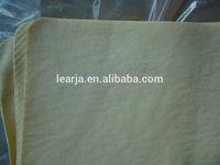 The Best Selling Summer promotion hot sales magic towel custom logo PVA cooling towel 74*14*0.2