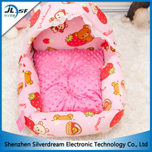 Wholesale Cute Design Lovely Design Dog Carriers