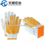 Metal Hand Work Industrila Safety Glove Safety Glove