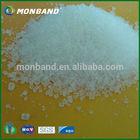 China Monband price ammonium sulfate 21:0:0 fertilizer