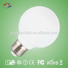 Super quality latest auto led bulb resistor