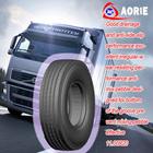 11.00R20 ANNAITE TBR truck tire