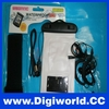 For iPhone 4 4s Smartphone Waterproof Mobile Bag for cell phone