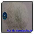 Hexamine / methenamine / Hexamine fórmula química C6H12N4