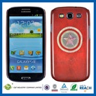 wholesale new products 2014 handphone cover for samsung galaxy s3