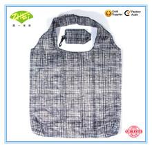 China wholesale thin nylon bag
