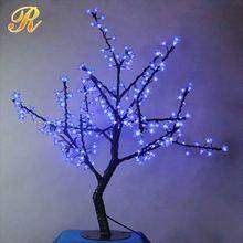 Iluminación de la navidad wal mart navidad decoraciones 2011