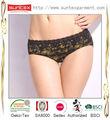 2014 fornecedor confiável com oeko- tex100 sa8000 e fotos de homens de calcinha transparente