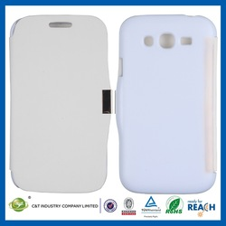 Defender Protective phone cover for samsung s3
