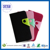 2014 novelty cheap mobile phone cases high quality leather case for samsung galaxy s3