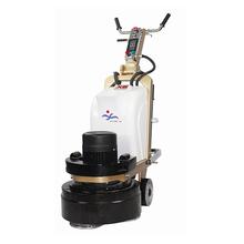 concrete grinder for sale