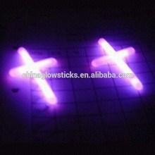 for flashing crucifix /toy light up cross/lighted cross/glow cross 11200