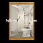 Prefab Modular Bathroom