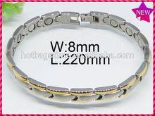Fashion Charming Popular flexible bracelet pen