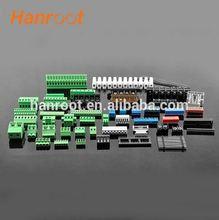 hanroot 1p 2p 3p 4p 40a cooper electrical