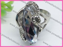 New Arrival items in 2014 alibaba express 2014 latest design ring china provider