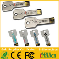 Fancy branded usb key, high quality USB 2.0 driver, best seller in ebay usb memory stick