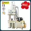 Pengda record breaking hydraulic concrete mixer machine