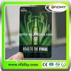 Professional usb rfid card reader/writer