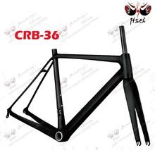 700C carbon road bike part/ road racing frame, 3K,12K,UD,super light