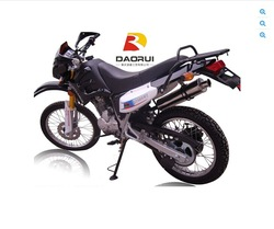 top quality 250cc cheap Racing Off-road Motorcycle