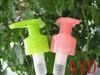 24/410 28/410 Plastic Lotion Pump lotion,dispenser pump