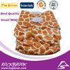 Bulk Cloth Diaper Wholesale, Recycling Diaper Reusable, Wholesale Cloth Diaper Washable