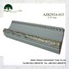 polystyrene PS baseboard molding/Floor Molding