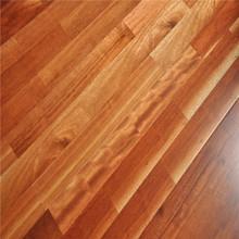 kempas timber flooring cheap engineered wood flooring build materials