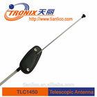 professional usb radio antenna telescopic antenna