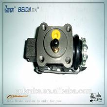 TRUCK PART - Brake Wheel Cylinder OE NO 47520-36090 For Toyota Dyna Trucks