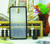 wholesale cell phone case for Samsung galaxy note 3 mobile phone accessory