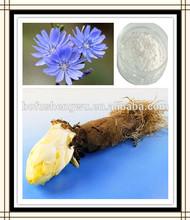 inulin manufacturer china,food grade inulin