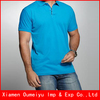 Wholesale high quality dry fit polo formal t shirt latest design