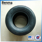 adults pedal sports racing go kart tires, 2 rear and 2 front tyre go kart 4pcs per set go kart tire
