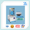 Automatic Marshall stability test instrument,marshall stability testing machine