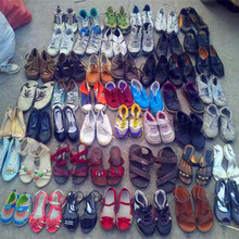 2014 cheapest wholesale used shoes wholesale california