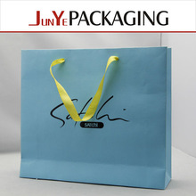 reasonable priced made in china jewelry brown for retail shop wedding candy paper gift stand up paper bag