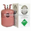 Hot Sale mixed gás refrigerante R410a com qualidade superior