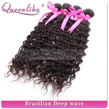 Guangzhou Hot Beauty Unprocessed Human 6A Hair virgin indian wavy of China FDX
