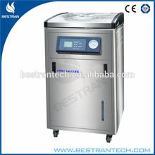 BT-40A hospital automatic portable medical autoclave sterilizer