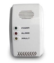 Domestic lpg gas detector Manufacturer