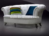 modern italian fabric sofa sets most comfortable sectional leather sofa