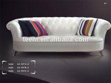 modern italian fabric sofa sets most popular sofa fabric