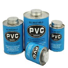 High Quality PVC Glue Adhesive
