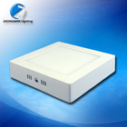 high power smd led panel light 12w manufacturers looking for agents or distributors