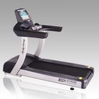 Cardio Fitness Equipment of Commercial Treadmill JB-8600 with continuous max AC power 7.0HP