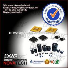 new ic capacitors 0.1uf 250v